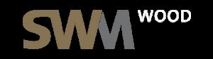 SWM-Wood Logo